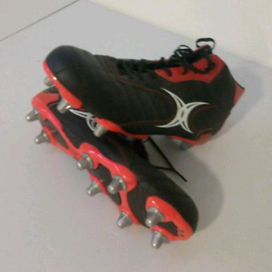 Soccer / Rugby cleats
