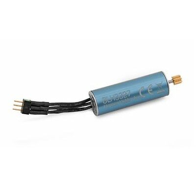 Replacement Brushless Motor for Nano CP X Upgrade -