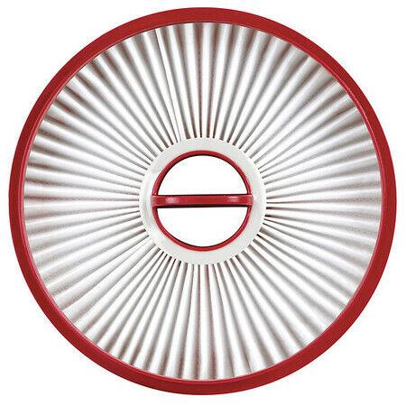 Milwaukee 49-90-2012 Compact Vacuum Filter