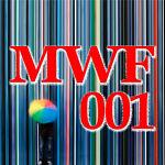 mwf001