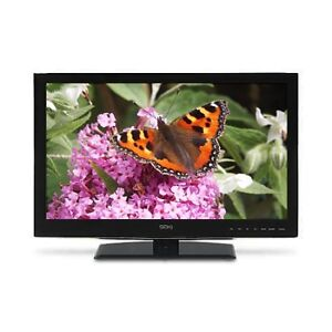 Great tv perfect shape MUST GO TODAY P/U