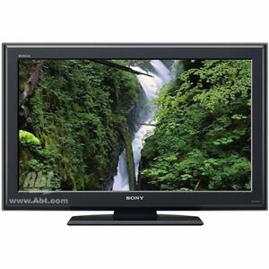 Tele SONY KDL 32L5000/ TV SONY