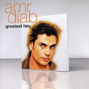 Greatest-Hits-by-Amr-Diab-CD-Mar-2005-Emi