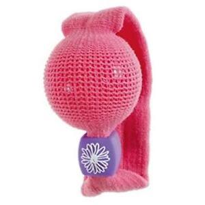 Foot-Massage-Reflexology-Ball-Foot-Care-Beauty-Massager