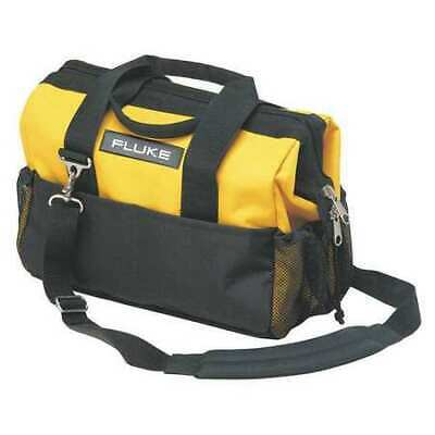 Fluke Fluke-c550 Hard Carrying Case12x8-12x16blackylw