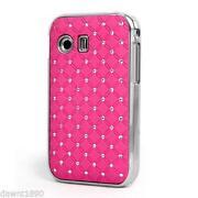 Samsung Galaxy Y Diamante Case
