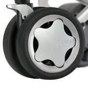 Quinny Zapp Wheels