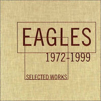 EAGLES  Selected Works: 1972–1999