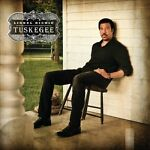 Tuskegee by Lionel Richie (CD, 2012, Mercury)