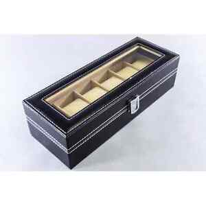Looking for watch box