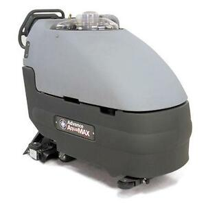 Carpet extractor kijiji free classifieds in toronto gta find a job buy a car find a - Advance carpet extractor ...