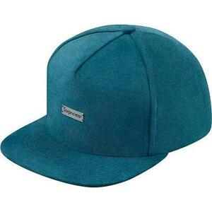 e7881cc333a Supreme Camp Cap  Hats