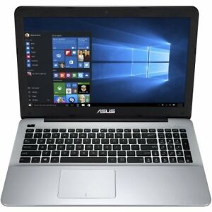Asus Laptop A12 AMD With 12GB RAM, 1 TB HDD Under warranty