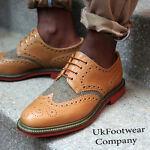 ukfootwearcompany