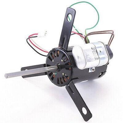 Fasco D0346 Motor1.4 Hp115v10501550 Rpm