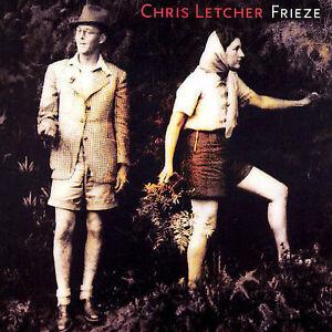 Letcher-Chris-Frieze-4