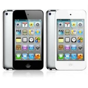 Apple iPod touch 4th Generation 8GB Like New Mint Condition - Limited Stock