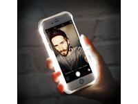 Mobile phone accessory JOB LOT BARGAIN