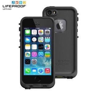 Brand New Lifeproof Waterproof iPhone Case