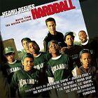 Compilation CDs Lil Wayne