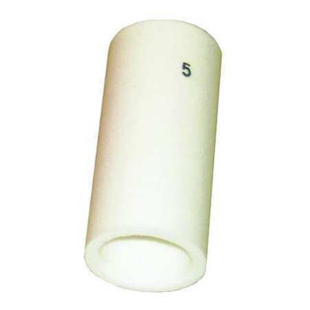 AIR SYSTEMS INTERNATIONAL BB100-A Particulate Filter,100 cfm