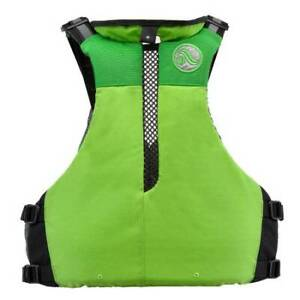 Astral Ronny Fishing Life Vest - like NEW