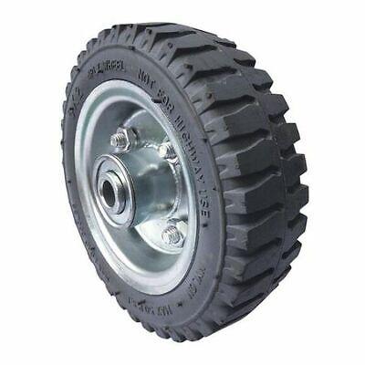 Zoro Select 53cm80 Pneumatic Wheelcentipede6 Dia.