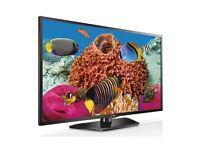 LG 42LN5400 1080p LED HDTV