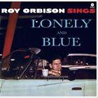 Roy Orbison Vinyl Records
