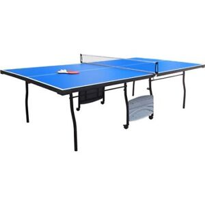 ***PING PONG TABLE***