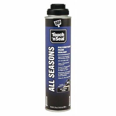 Touch N Seal 7565000044 Multipurposeconstruction Spray Foam Sealant 24 Oz