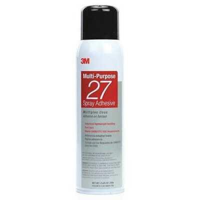 3m 27 Spray Adhesivemultipurpose20 Oz.