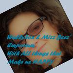WALLYSOX1 and MizzBeez' Emporium