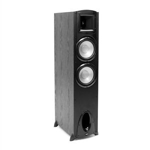 KLIPSCH F-30 PAIR TOWER SPEAKERS PERFECT CONDITION Cambridge Kitchener Area image 1