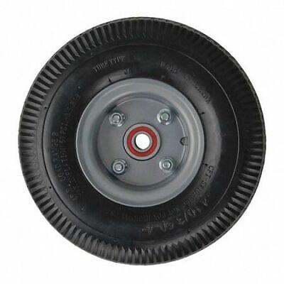Magliner 101020 Wheel 1020 Foam Filled Pneumatic 10 In