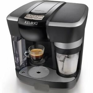 Keurig Rivo Brewer coffee / espresso maker