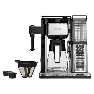 Ninja Coffee Bar (base only) Coffee Maker