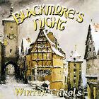 Blackmore's Night Metal Music CDs