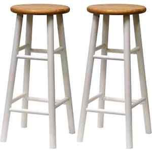 Looking for bar stools