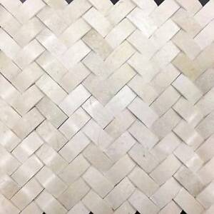 40% DISCOUNT ON Classic polished Crema Marfil marble
