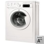 Waschmaschine 8kg