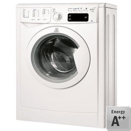 waschmaschine 8kg ebay. Black Bedroom Furniture Sets. Home Design Ideas