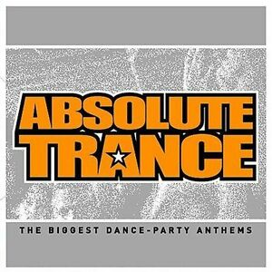 Various - Trance 2005 Vol. 2