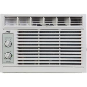 5200 BTU Air Conditioner for sell