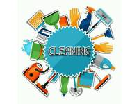 CLEANING SERVICE CROYDON