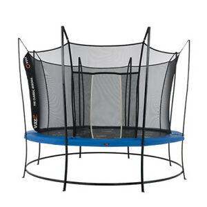 Trampolines by Vuly - New in original boxes