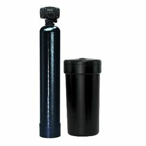 WATER SOFTENER,  Fleck 5600SXT  Spring Sale!!