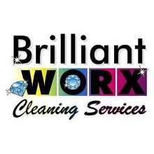 Cleaners NOW available for cleaning in Newcastle and Lake Macquarie Newcastle 2300 Newcastle Area Preview