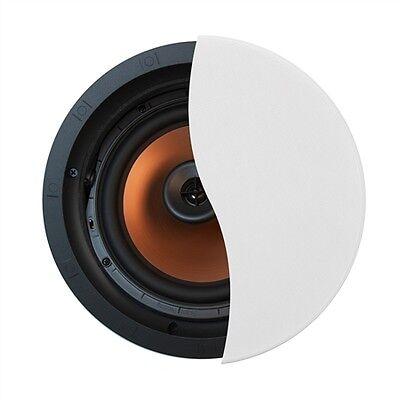 Klipsch Cdt 5800 C Ii Ceiling Speaker