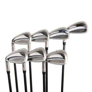 mens nike golf club sets